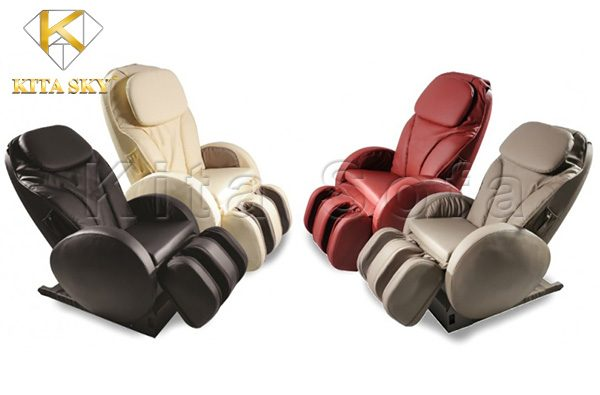 Dịch vụ bọc da ghế sofa, bọc da ghế ô tô chuyên nghiệp của công ty Kita sẽ giúp khách hàng sửa chữa dòng sản phẩm nội thất cao cấp đẹp như mới.