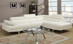 Bọc ghế sofa tại nhà TPHCM là một trong các dịch vụ sửa chữa sofa hàng đầu của Kita giúp khách hàng tân trang sofa tiết kiệm nhất.