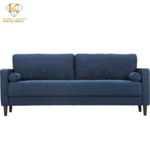 Đừng mất tiền chọn mua các mẫu ghế sofa dành cho phòng khách nhỏ từ những đơn vị kém uy tín