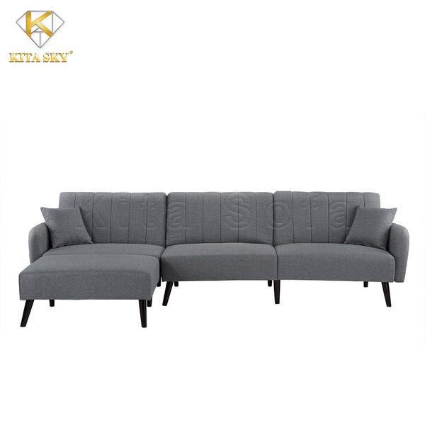 Sofa giường đa năng bền vững, sử dụng nhiều năm