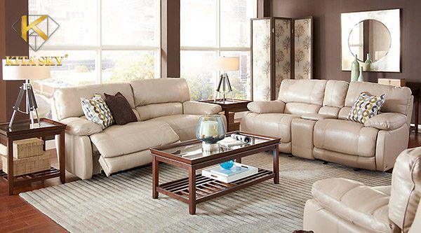 Thay da ghế sofa , ghế massage, ô tô, ghế văn phòng đẹp chất lượng giá rẻ