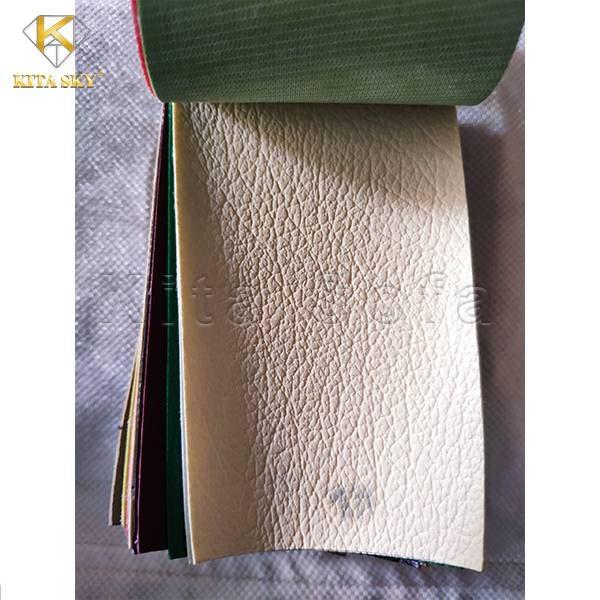Kita chuyên nhập khẩu và mua bán simili bọc ghế sofa. Ngoài ra công ty cũng cung cấp chất liệu da, giả da, vải bố, vải nhung đẹp. Có nhiều mẫu mã và màu sắc để khách hàng chọn lựa.