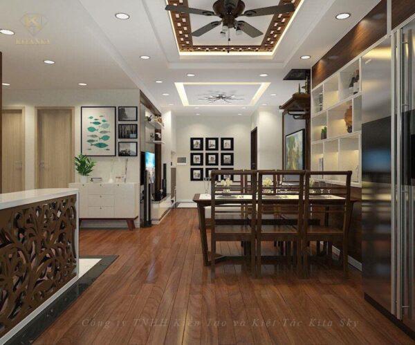 Kita là công ty chuyên xây dựng, thiết kế và mua bán nội ngoại thất giá tốt nhất thị trường