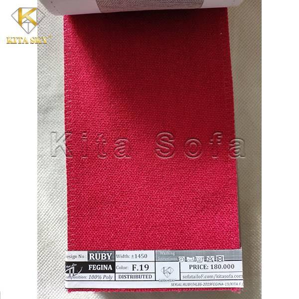 Các mẫu vải bọc ghế tại Kita có màu sắc vô cùng phong phú. Mở đầu với những gam màu trung tính nhẹ nhàng. Cho đến nhưng gam màu bắt trend thời thượng và nổi bật vô cùng đặc sắc