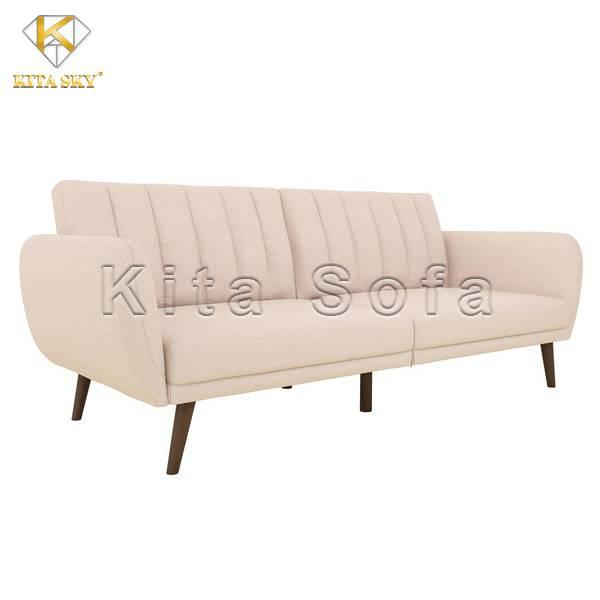Những mẫu sofa giường ngày càng được hoàn thiện về chất lượng, màu sắc và kiểu dáng. Mang đến những lựa chọn tốt nhất cho các khách hàng ngày nay