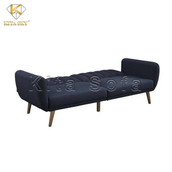 Những mẫu ghế giường dễ đầu tư và vô cùng tiện lợi