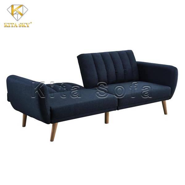 Sofa bed thông minh cho cuộc sống tiện nghi!