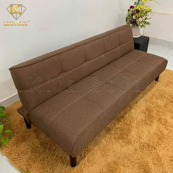 Sofa giường Margot – Nội thất cho không gian sống hiện đại!
