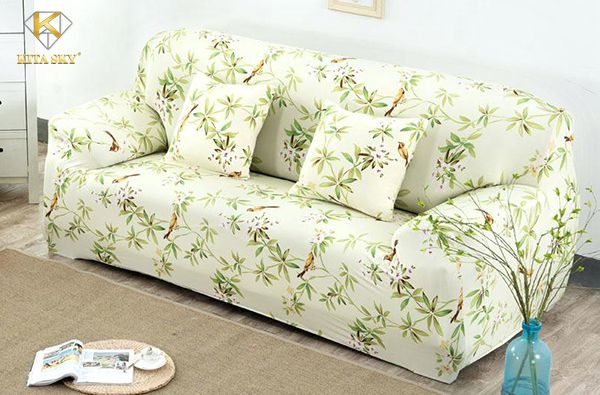 May áo ghế sofa