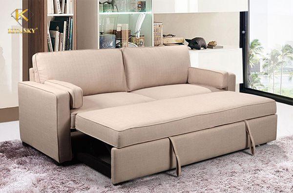 Bọc ghế sofa giường