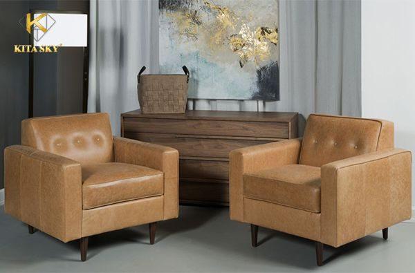 Tài Lộc là công ty bọc ghế sofa giả da uy tín nhất thị trường hiện nay