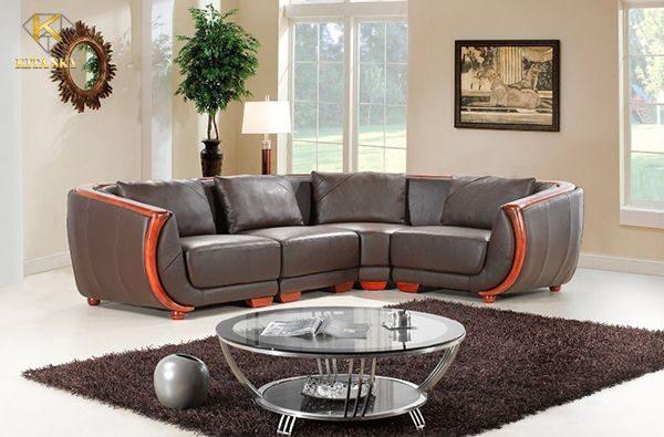 Thay bọc ghế sofa giả da, simili được đông đảo người tiêu dùng lựa chọn bởi tiết kiệm nhiều chi phí