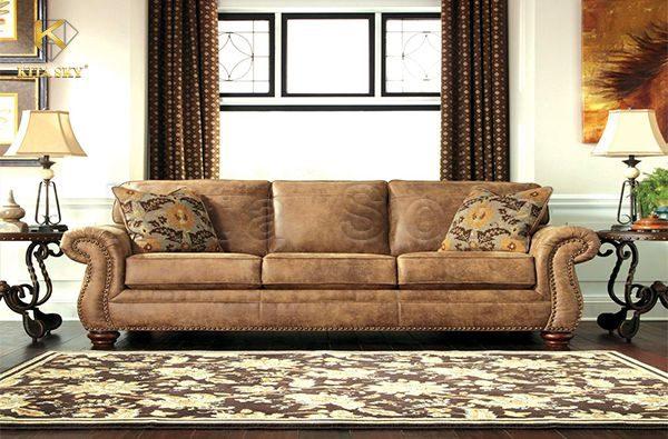 Bọc ghế sofa quận 11 TPHCM uy tín giá tốt tại Kita