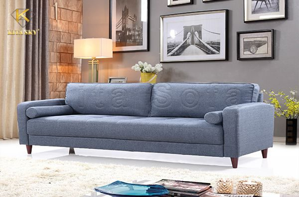 Bọc sofa quận 7 chất lượng