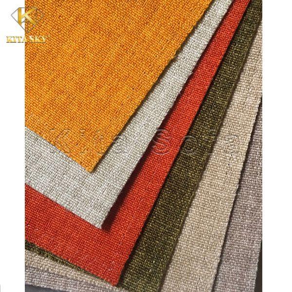 Vải texture là gì? Hãy cùng Kita tìm hiểu nhé