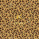 Vải họa tiết báo đốm Jaguar pattern