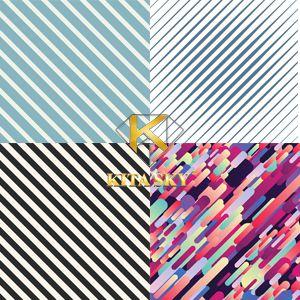 Vải họa tiết đường chéo Diagonal pattern