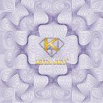 Vải họa tiết Guilloche pattern