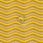 Vải hoa văn kẻ sọc Serpentine pattern
