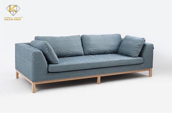 Bọc ghế sofa quận 6