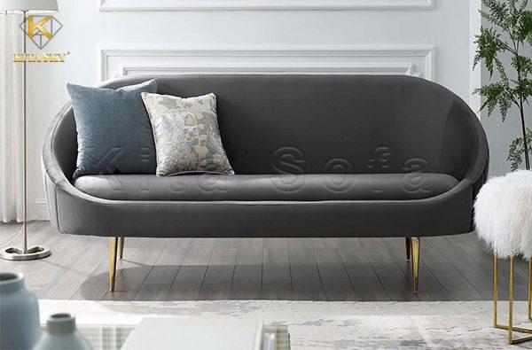 Bọc ghế sofa quận 8 đẹp