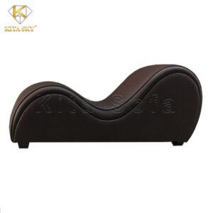 Ghế tình yêu là một trong những dòng sản phẩm bán chạy nhất tại Kita Sofa