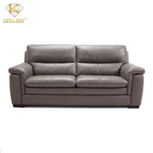 Sofa băng phao cao cấp là sự lựa chọn tuyệt vời của nhiều gia đình hiện nay