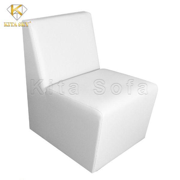 Sofa băng đơn K19