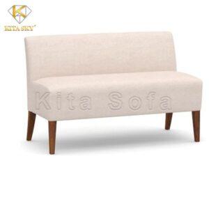 Sofa băng K71