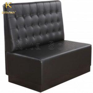 Sofa băng K73