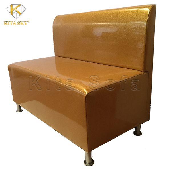Sofa băng karaoke K31