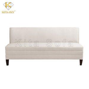 Sofa băng karaoke K58
