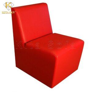 Sofa đơn K18