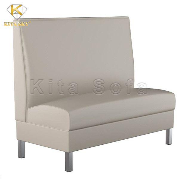 Sofa đơn K24