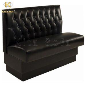 Sofa đơn K25