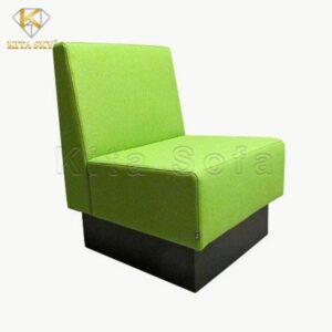 Sofa đơn K33
