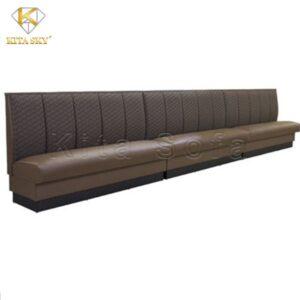Sofa karaoke K36