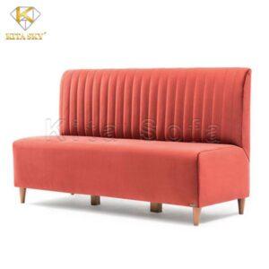 Sofa văng K59