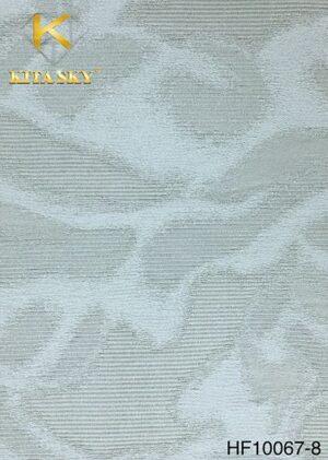 Vải trang trí phòng ốc